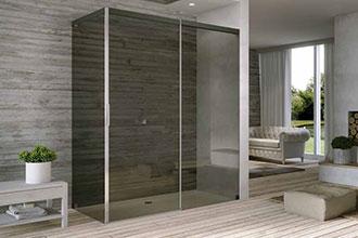 Box doccia e colonne doccia