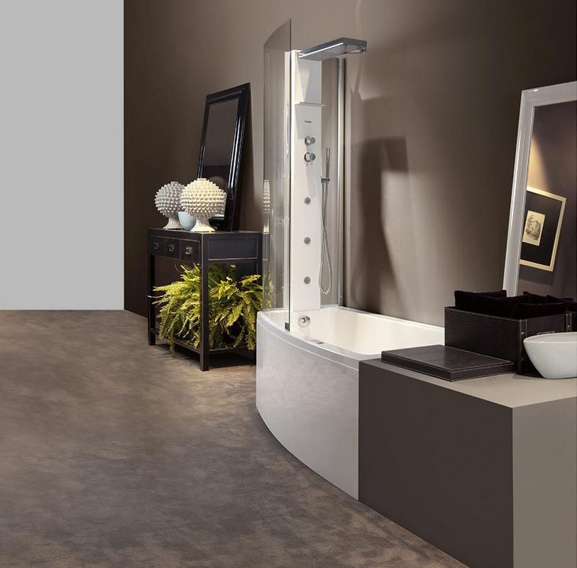 Accessori per il bagno - Scopini per bagno ...