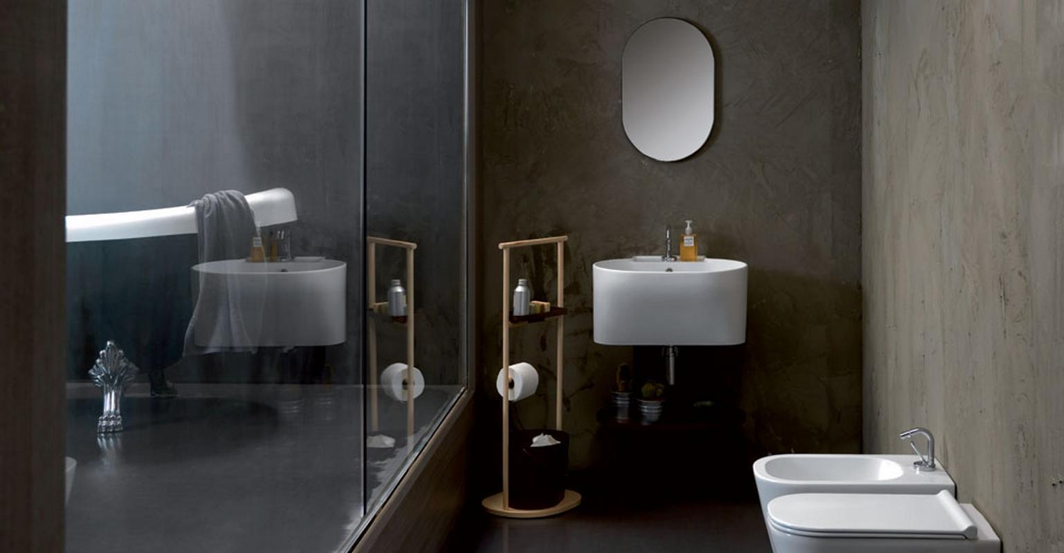 Arredobagno bologna amazing accessori accessori bagno for Accessori sanitari bagno