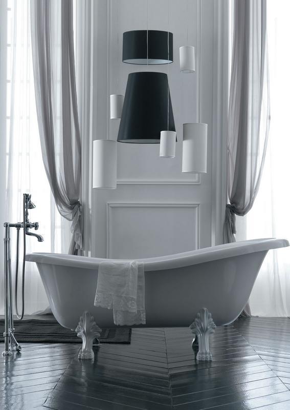 Mobili per il bagno for Mobili bologna