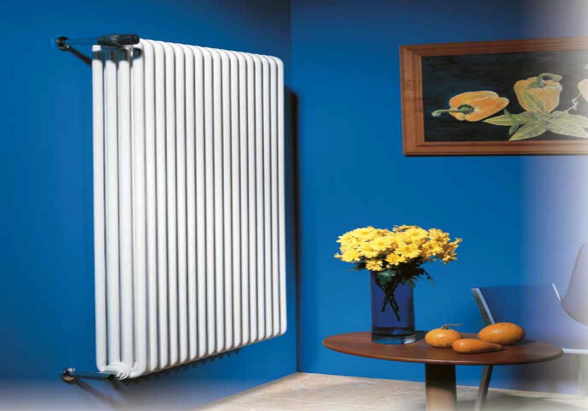 Radiatori In Alluminio O Acciaio radiatori