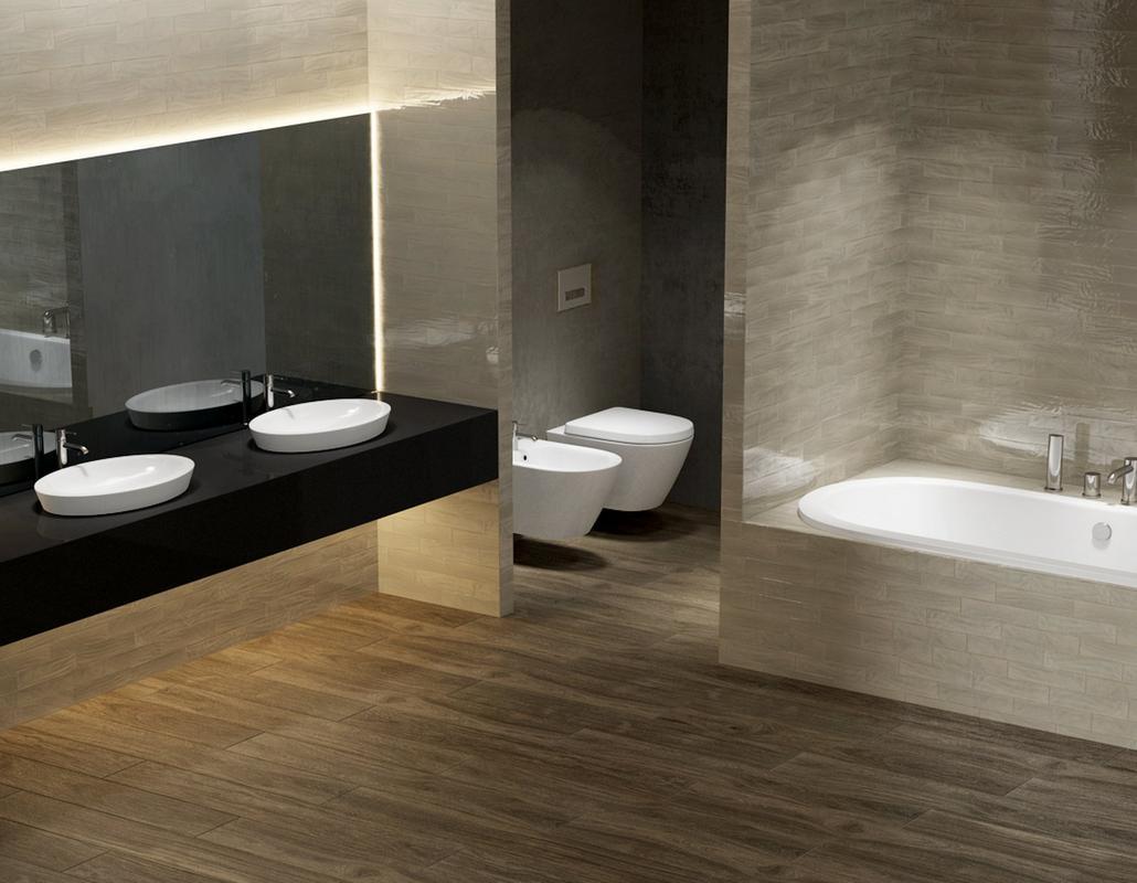 Sanitari bagno e porcellane for Arredo bagno sanitari