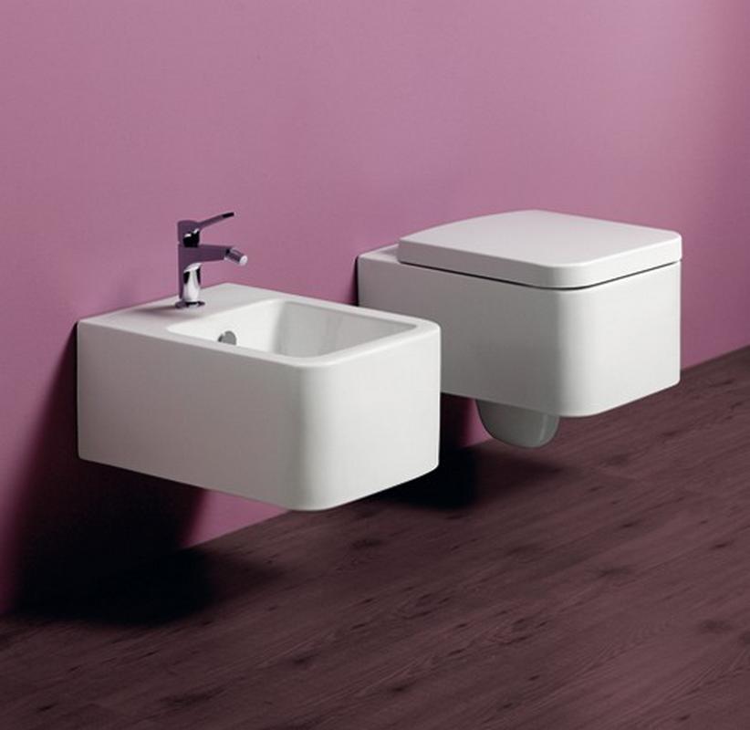 Sanitari bagno e porcellane - Sanitari bagno marche ...