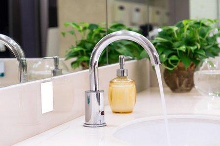 Miscelatori e rubinetti a bologna consigli ed informazioni utili - Showroom arredo bagno bologna ...