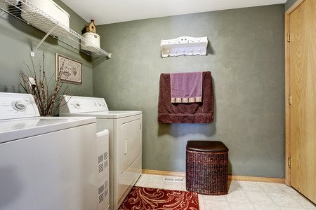 Arredi Lavanderia Bagno : Mobili da lavanderia a bologna consigli ed informazioni utili
