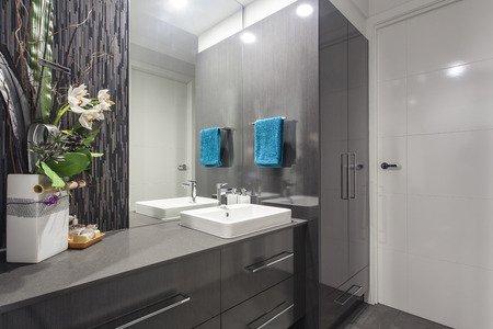 Tipologie di mobili da bagno mobili da bagno a bologna