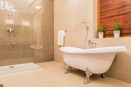 Vasche da bagno e box doccia a bologna consigli ed informazioni